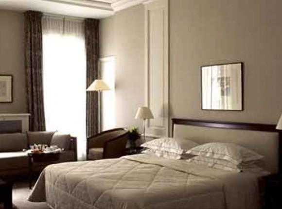 Marcenaria Hoteleira 1