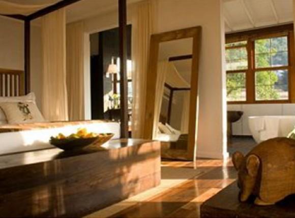 Marcenaria Hoteleira 3
