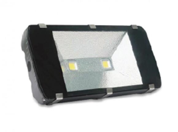 LED's 4