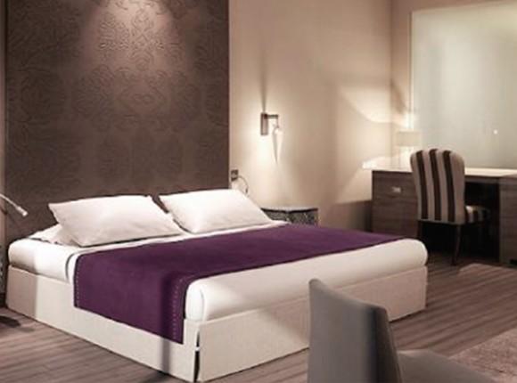 Marcenaria Hoteleira 4